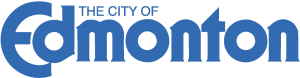 city logo transparent